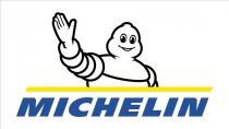Michelin'den dünya tasarruf gününde öneriler