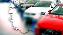 Türkiye'de her yedi kişiye bir otomobil düşüyor