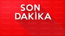 Otomotiv sektörüne  ÖTV dopingi!
