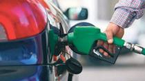 Devletin benzinde ÖTV kaybı sıfıra yaklaştı