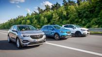 Opel'den Kasım ayında kaçırılmayacak indirimler