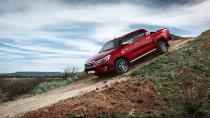 Toyota'dan kaçırılmayacak kampanya