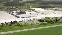 Hyundai Assan kalitede dünyanın 1 numarası seçildi