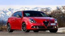 Alfa Romeo'dan İddialı Kampanya!