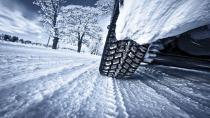 '7 derecenin altında kış lastiği kullanılmalı'
