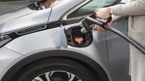 Opel elektrikli araçlar için yatırımını hızlandırıyor