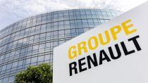 Renault Yönetim Kurulu'ndan Ghonson açıklaması!