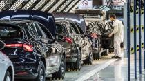 Kasım ayı otomobil satışlarında hayal kırıklığı!