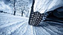 Kış lastiği yol tutuşunu artırır, fren mesafesini kısaltır