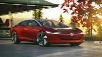 Volkswagen elektrikli otomobillere yöneliyor