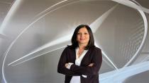 Mercedes-Benz Türk'e İlk Kadın CFO Atandı