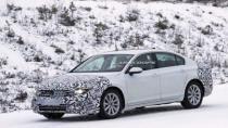 Volkswagen Passat yenileniyor