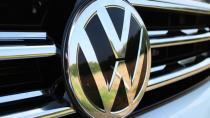Volkswagen, Türkiye fabrikası için kolları sıvadı