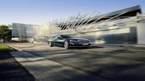 Mercedes Aralık fırsatlarını duyurdu