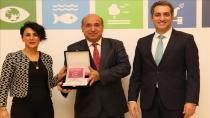 Avis Türkiye'ye özel ödül
