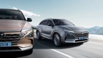 Hyundai'den 9.3 milyar dolarlık hidrojen yatırımı