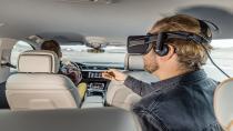 Audi sanal gerçeklik deneyimine yenisini ekledi
