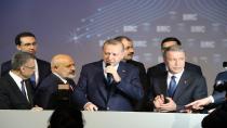 BMC, Türkiye'nin gelecek 50 yılına imza atacak projelerini açıkladı