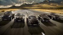 Porsche satış rekorunu kırdı