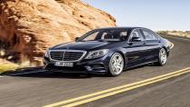 Mercedes 2018 yılını liderlikle kapattı