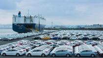''Türkiye'de ihracatın yüzde 20'sini otomotiv endüstrisi yapıyor''