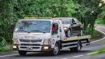 Tur Assist 340 bin aracı yolda kalmaktan kurtardı