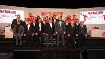 Mercedes-Benz Türk, Türkiye Basketbol Federasyonu ile sponsorluk anlaşmasını uzattı