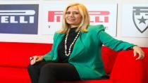 Pirelli Türkiye Yönetim Kurulu Başkanlığına Lale Cander seçildi