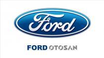 Ford Otosan'dan Gölcük'e ''toplumsal'' yatırım