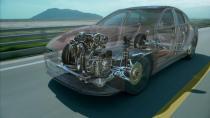 Hyundai'den yeni nesil motor teknolojisi