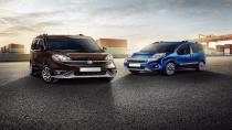 Fiat Professional, Temmuz'da ÖTV'yi karşılıyor
