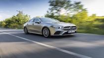 Mercedes'ten Eylül fırsatları