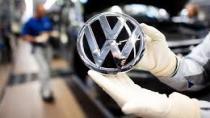 VW Türkiye açıklaması pek yakında!..