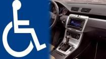 Engelli raporuyla araç satın almanın sınırı yükseldi!..