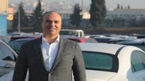 İkinci el araç pazarı büyüyor, tüketici davranışları değişiyor