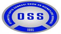 Otomotiv Satış Sonrası Ürün ve Hizmetleri Derneği Canyaş İletişim'i seçti.