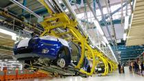 Küresel Otomotiv Satışları 2020'de Yüzde 14 Azalacak!