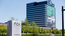 Fiat Chrysler üretime başlamak için 6.3 Milyar Euro devlet desteği istiyor!