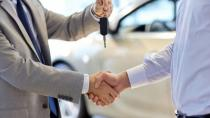 Avrupa'da otomobil satışlarına koronavirüs darbesi