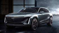 General Motors uzun ömürlü batarya geliştiriyor