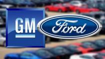 General Motors ve Ford, tedarikçilerine nakit desteği sağlayacak