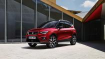 VW SEAT, 2020-2025 yıllarında 5 milyar euroluk yatırım planlıyor