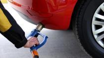 LPG'li araçlar AVM otoparklarına girebilecek