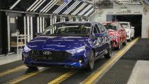 Türkiye'de en güçlü otomobili üretecekler
