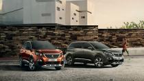 Peugeot'da avantaj dönemi