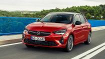 Opel faizleri sıfırladı