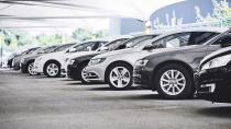 Avrupa otomotiv piyasası büyüme gerçekleştirdi