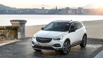 Opel'den kasım kampanyası
