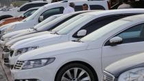 İkinci el otomobil satışları gaz kesti