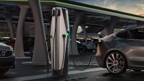 Pandemi sonrası elektrikli araçlara talep artacak